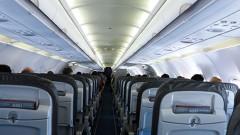 Прокуратура назвала действия второго пилота Airbus «непредумышленным убийством»