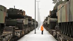 Елгавский филиал «УВЗ» начал выпуск гибридных вагонов