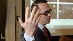 Финляндия готова вступиться за Латвию в случае возможной войны