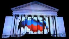 Запад ищет ответ на вызов Кремля