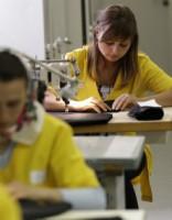 Трудоустройство школьников: заявки  подали 22 работодателя