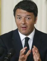 Премьер Италии назвал гибель мигрантов в море убийством
