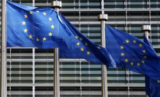 Евросоюз проведет чрезвычайную встречу в связи с гибелью в море  700 мигрантов
