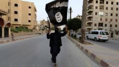 Исламисты распространили видео массового убийства христиан в Ливии