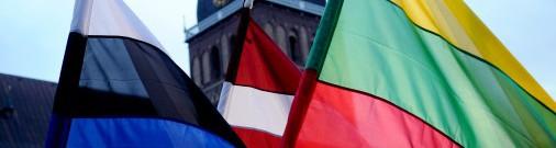 Премьеры Балтии просят Еврокомиссию и Польшу найти решение о финансировании газовой смычки