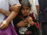 Почти миллиону детей в Непале нужна экстренная помощь