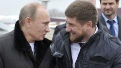 Кадыров расколол монолит российских силовиков