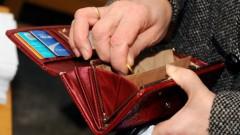 После расходов на основные потребности у рижан остается 56% доходов