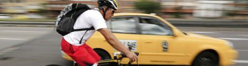 На радость пешеходам: велосипедистов существенно ограничат