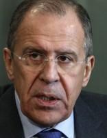 Сергей Лавров: назрело расширение Совбеза ООН
