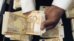 На рабочие места выделят 300 миллионов евро