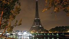 Национальное собрание Франции поддержало законопроект о слежке за гражданами