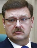 Косачев: Саммит «Восточного партнерства» не оправдал надежд