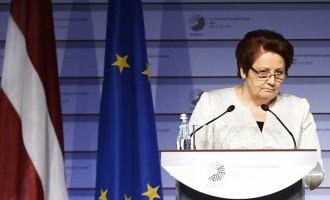 Страуюма и Кэмерон: свободное передвижение рабочей силы в Европе ограничивать нельзя