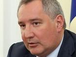 Отказ России от «Мистралей» оказался преувеличением