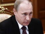 Комментарий: Любимая газета Путина, главная газета России
