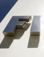 Аресты руководства ФИФА: первые подробности