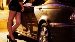 Откровения проститутки: что было труднее всего
