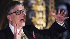 Билл Гейтс сделал страшный прогноз для человечества