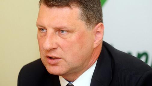 Министры обсудили создание единой балтийской системы противовоздушной обороны