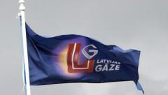 Прибыль «Латвияс газе» упала на 71%