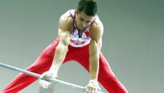 Лучшие украинские спортсмены массово уезжают в другие страны