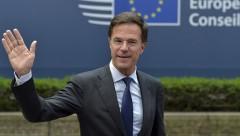 Москва раскрыла имена европейских политиков, которым запрещен въезд в Россию