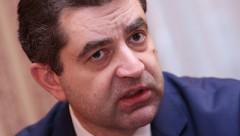 Посол: посещение Крыма не через Украину карается санкциями