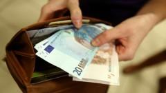 Самый крупный неплательщик алиментов должен 48 тыс. евро