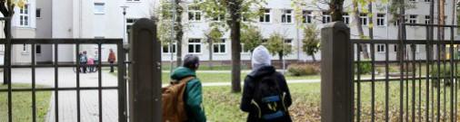 Лучшие результаты школьных экзаменов - по русскому языку