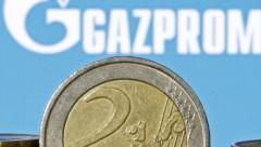 Литва требует у «Газпрома» миллиард евро