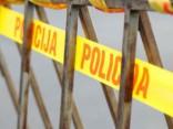 Ограбление магазина в Елгаве: задержана преступная группа