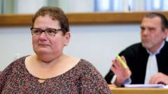 Мать убила восьмерых детей, думая, что они от ее же отца