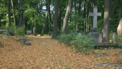 Один и тот же гроб: одному за 100 евро, другому – за 300 евро