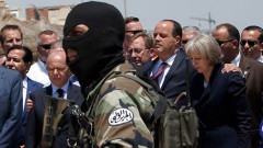 Власти Туниса узнали о готовящемся теракте на курорте еще в мае, но не предприняли никаких мер