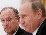 Россия, определив плюсы и минусы санкций сделала свой вывод