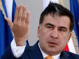 Саакашвили бушует: уволил за плохую работу 21 чиновника Одессы