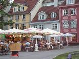 Der Spiegel: в Балтии Европа выиграла борьбу за русских