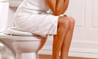 В Индии девушка покончила с собой из-за отсутствия туалета