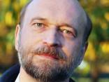 Сбежавший российский банкир рассказал о богатстве Путина