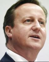 Кэмерон прокомментировал вето России