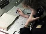 Лихие 90-е: суеверия полицейских