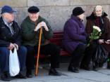 Переиндексация пенсий - собрано более 60 000 подписей