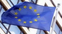Более половины жителей Латвии доверяют ЕС