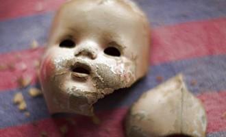 Шокирующий репортаж: детская проституция достигла пропорций эпидемии