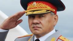 В России появился новый вид Вооруженных сил