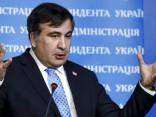 СМИ узнали об избиении нардепа помощниками Саакашвили