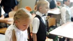 44% латвийцев считает, что качество образования в Латвии за последние годы не изменилось