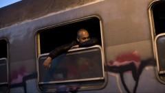 Евросоюз увеличит число проверок пассажиров и багажа на железной дороге
