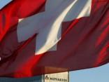 Жители Швейцарии не хотят в Евросоюз